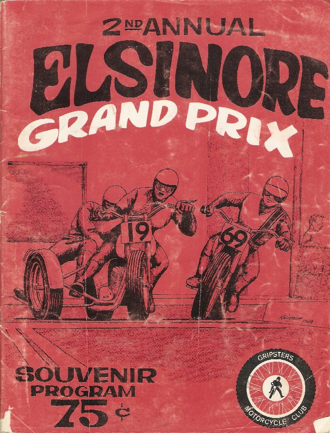 ASIElsinoreGrandPreCover1969