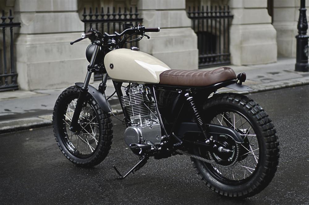 Auto_Fabrica_SR_400_Type7_10