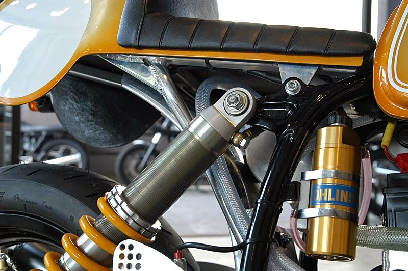 BMW-r100rs-RITMO SERENO-10