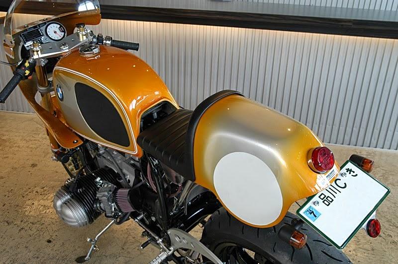 BMW-r100rs-RITMO SERENO-5