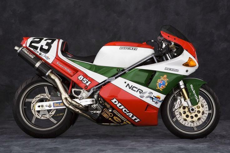Ducati_851_4