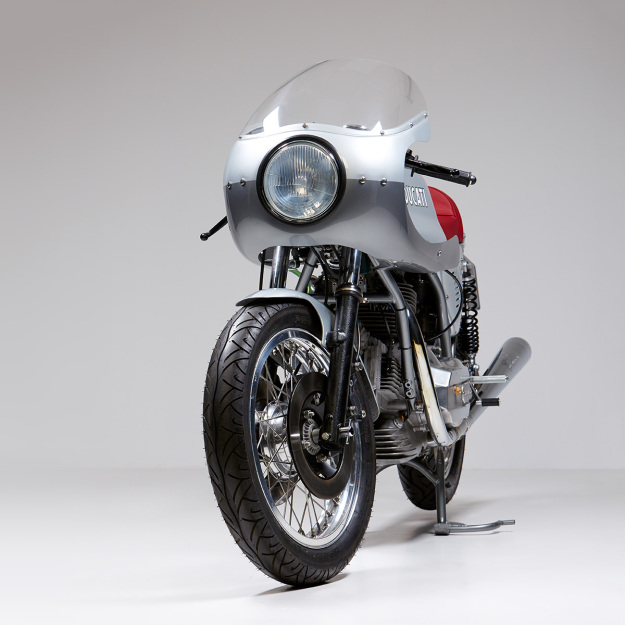 Ducati_860_GT_made-in-italy-motorcycles-2-625x625