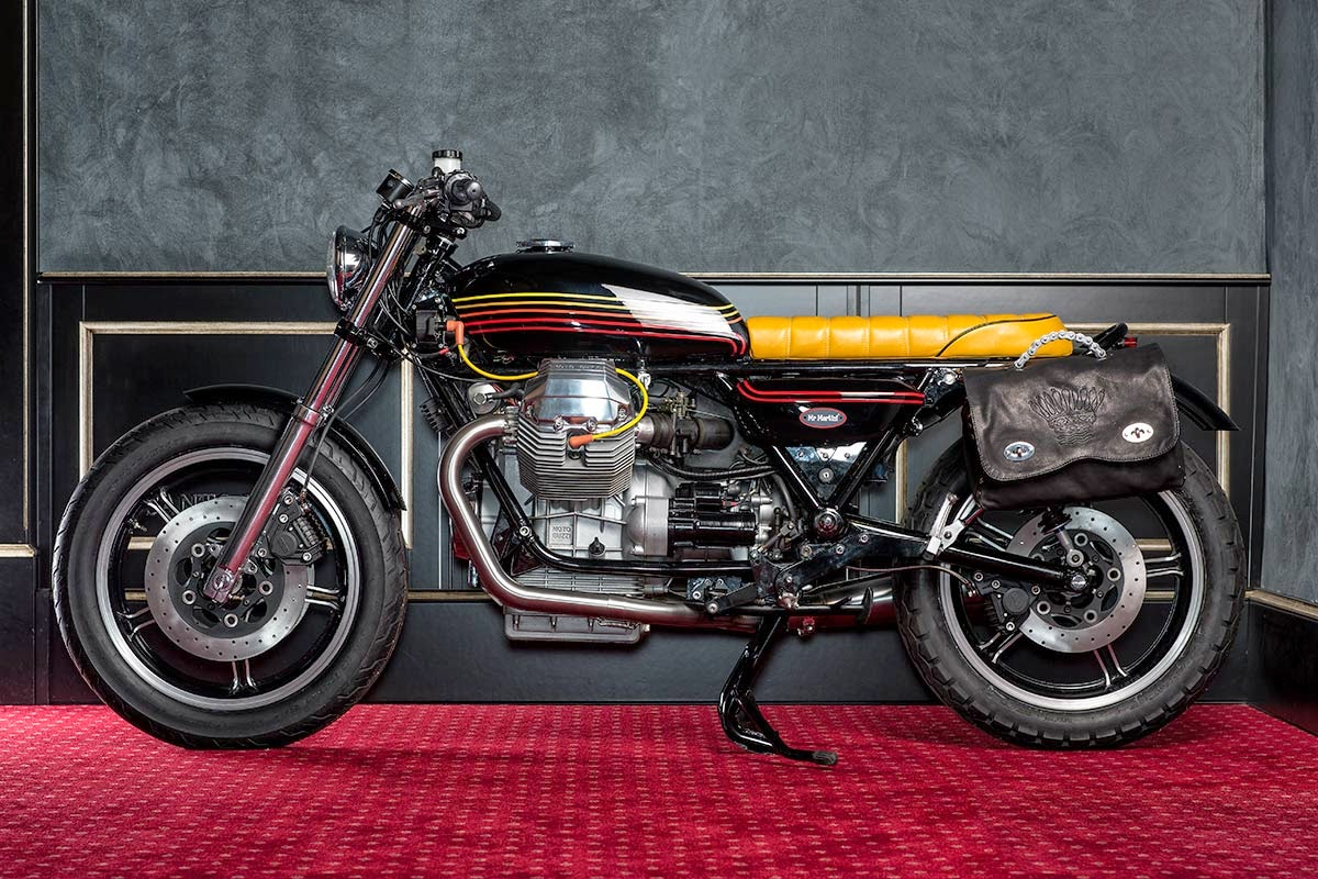 Guzzi_Champion_Martini_2