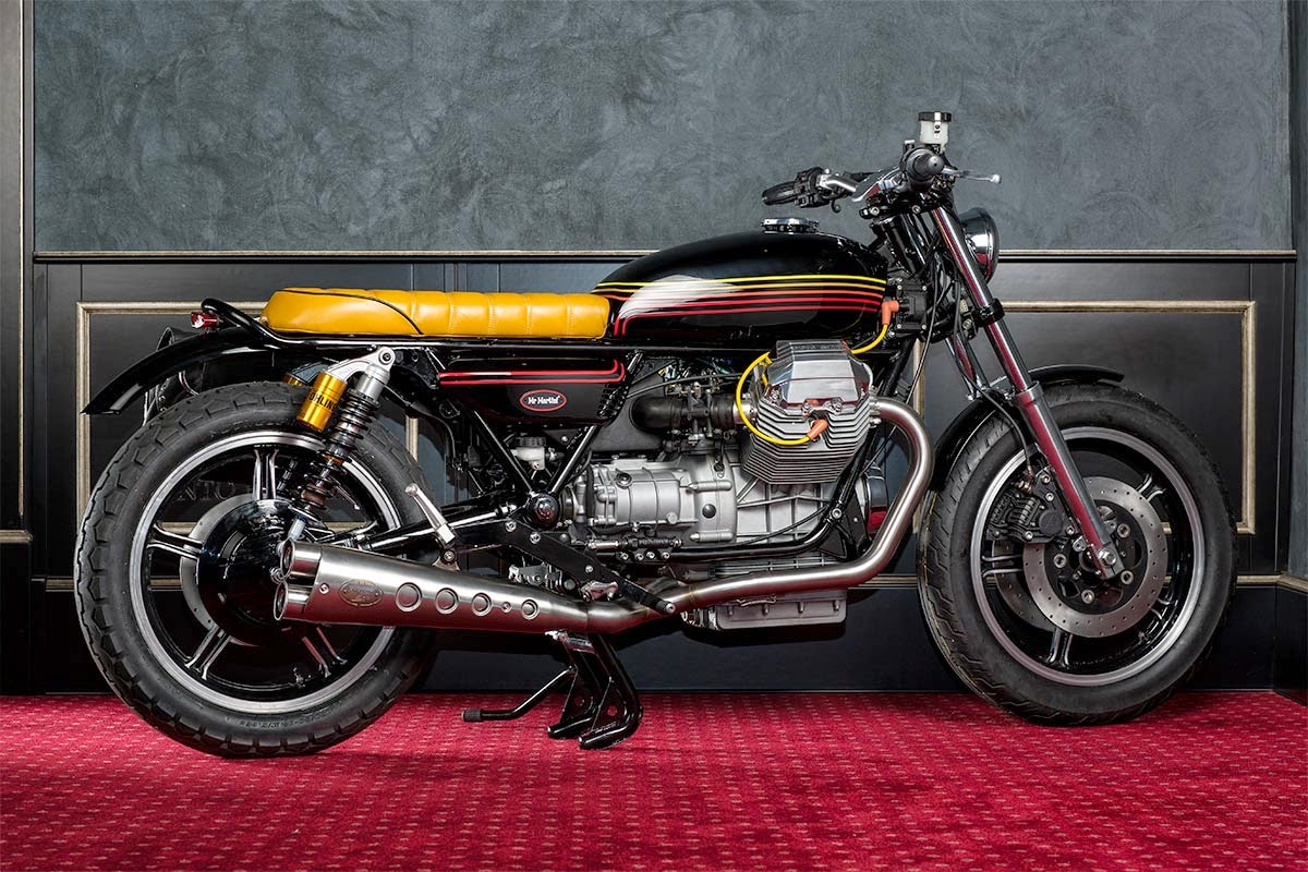 Guzzi_Champion_Martini_3