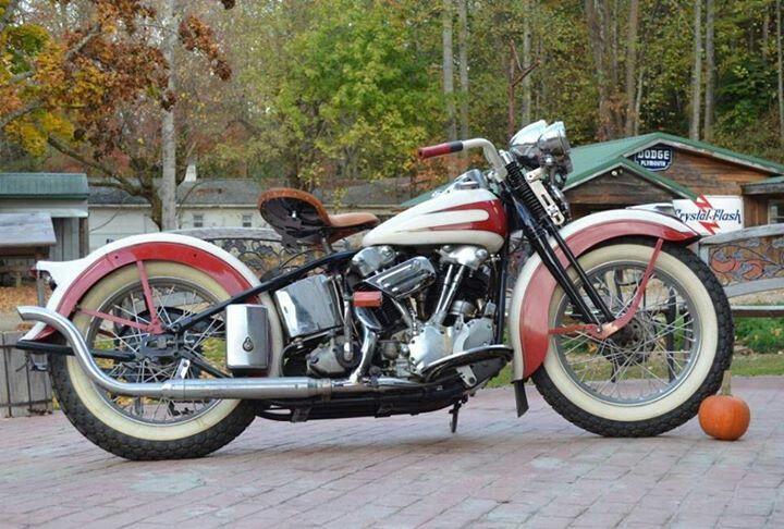 Harley_Davidson_Knucklehead_1936_8