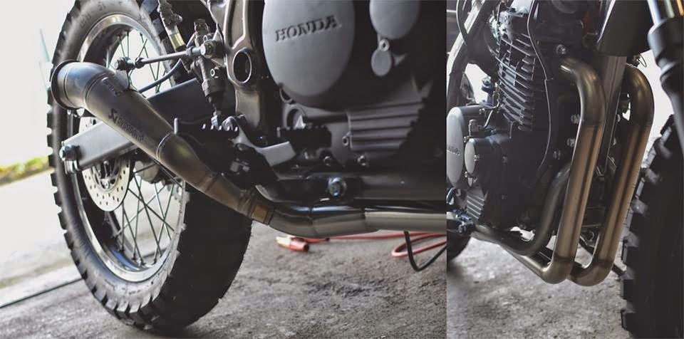 Honda_NX_650_Dominatori_TintaUm_7