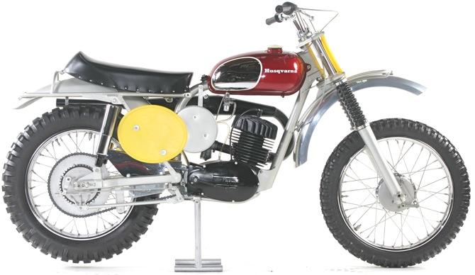 Husqvarna 360 1966_2