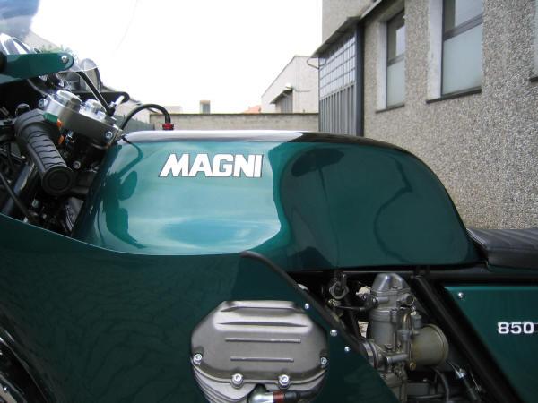 Le_Mans_01_Arturo_Magni_4