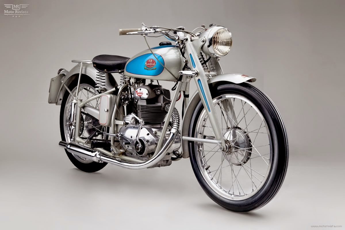 Mondial-125-Turismo_1951_2
