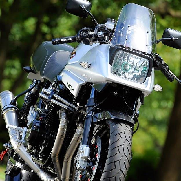 Suzuki Katana_AC_Motorcycles_2
