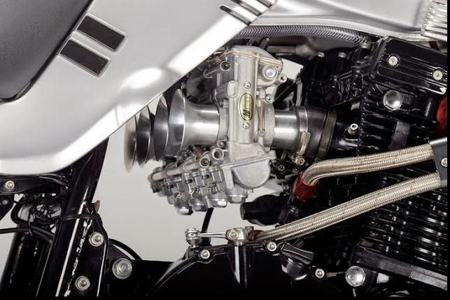 Suzuki Katana_AC_Motorcycles_4