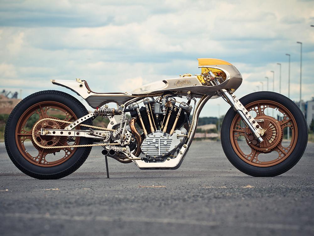 TheRide_Thunderbike_p175
