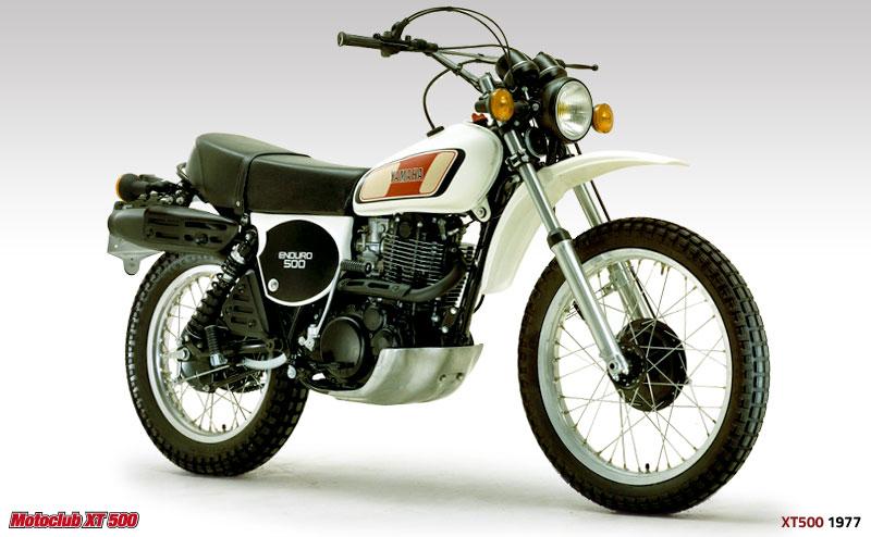 Yamaha_XT_500_1977
