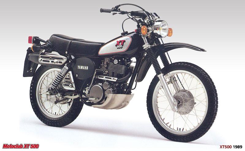 Yamaha_XT_500_1989