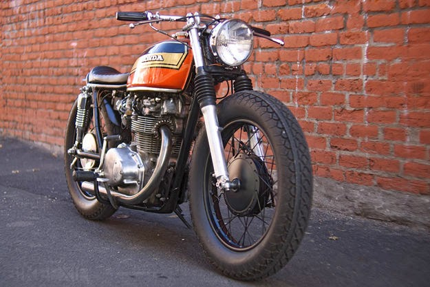 honda-cb450-cafe-racer_holiday_1