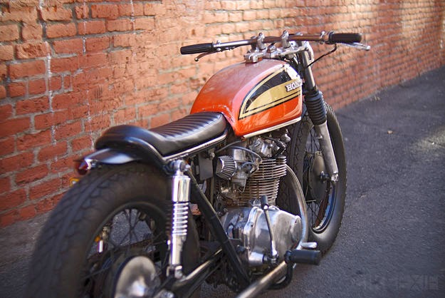 honda-cb450-cafe-racer_holiday_5