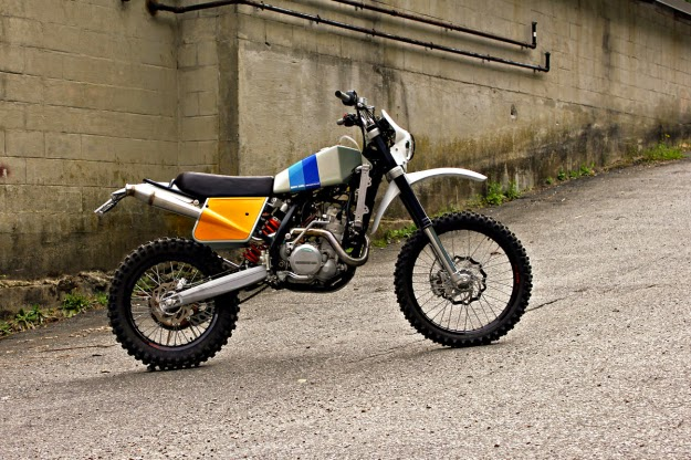 ktm-450-WS_4