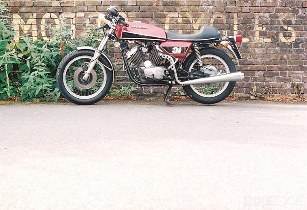 moto-morini-motorcycles-1