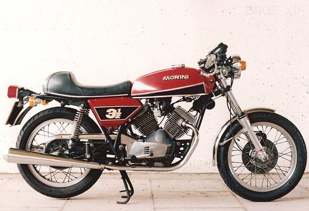 moto-morini-motorcycles-4