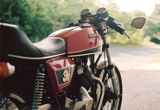 moto-morini-motorcycles