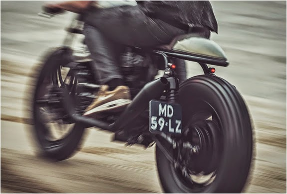 nozem-amsterdam-honda-cx500-cafe-racer-5