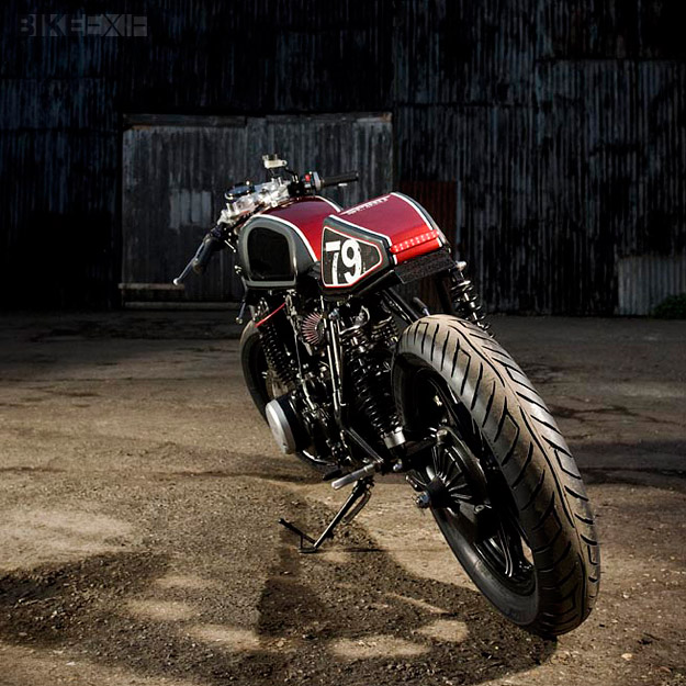 yamaha-xs750-spirit-of-seventies-3
