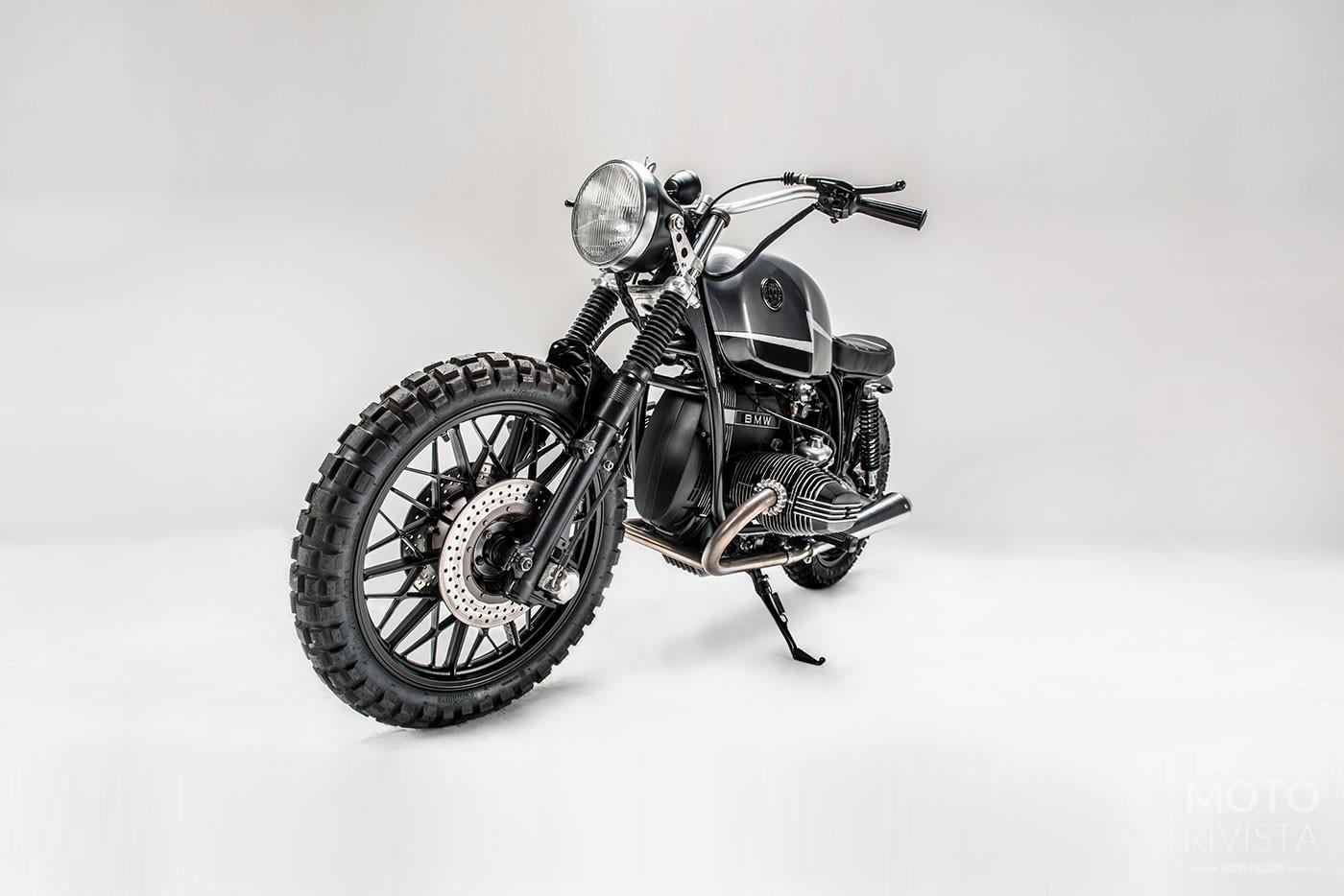 BMW-R100RT-Scrambler-by-Los-Muertos-Motorcycles-2