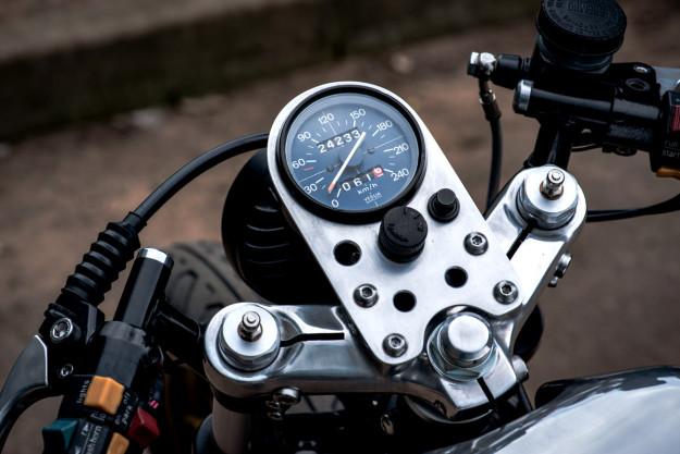 moto-guzzi-lemans-5-625x417