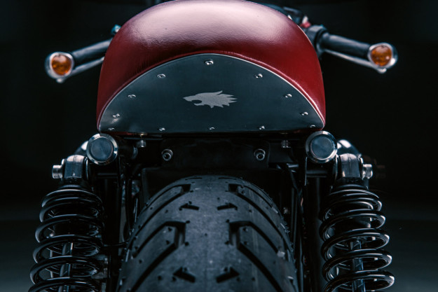 moto-guzzi-lemans-6-625x417
