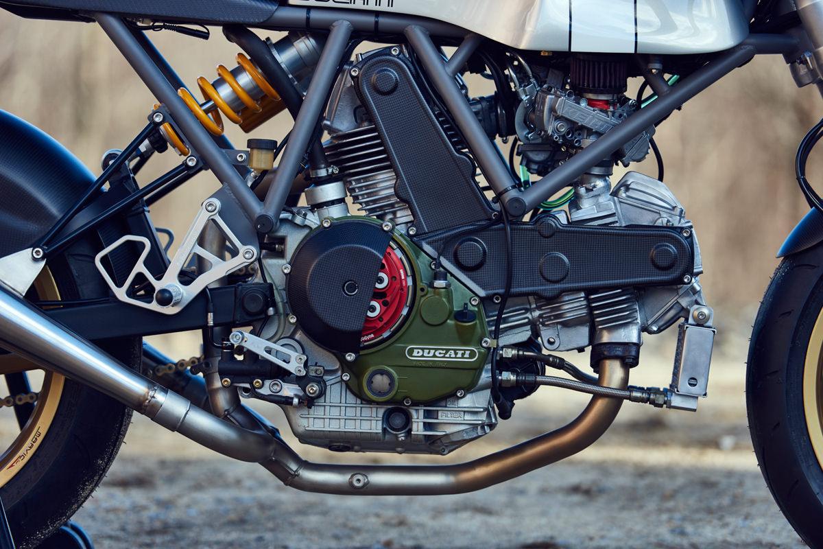 walt-siegl-leggero-motorcycles-5
