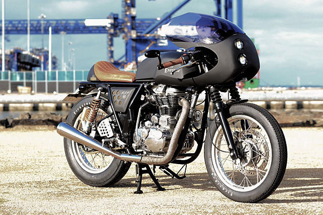 Royal_Enfield_Dirty_Girl_Rewind_7