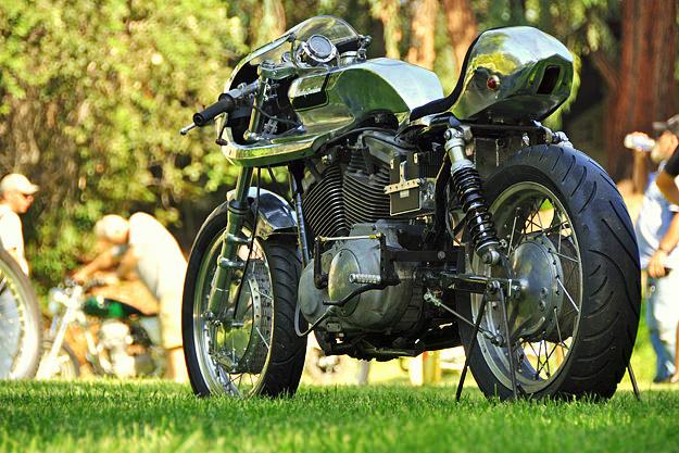 harley-cafe-racer-4