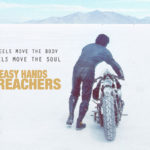The Greasy Hands Preachers. The ultimate documentary about the new custom builders