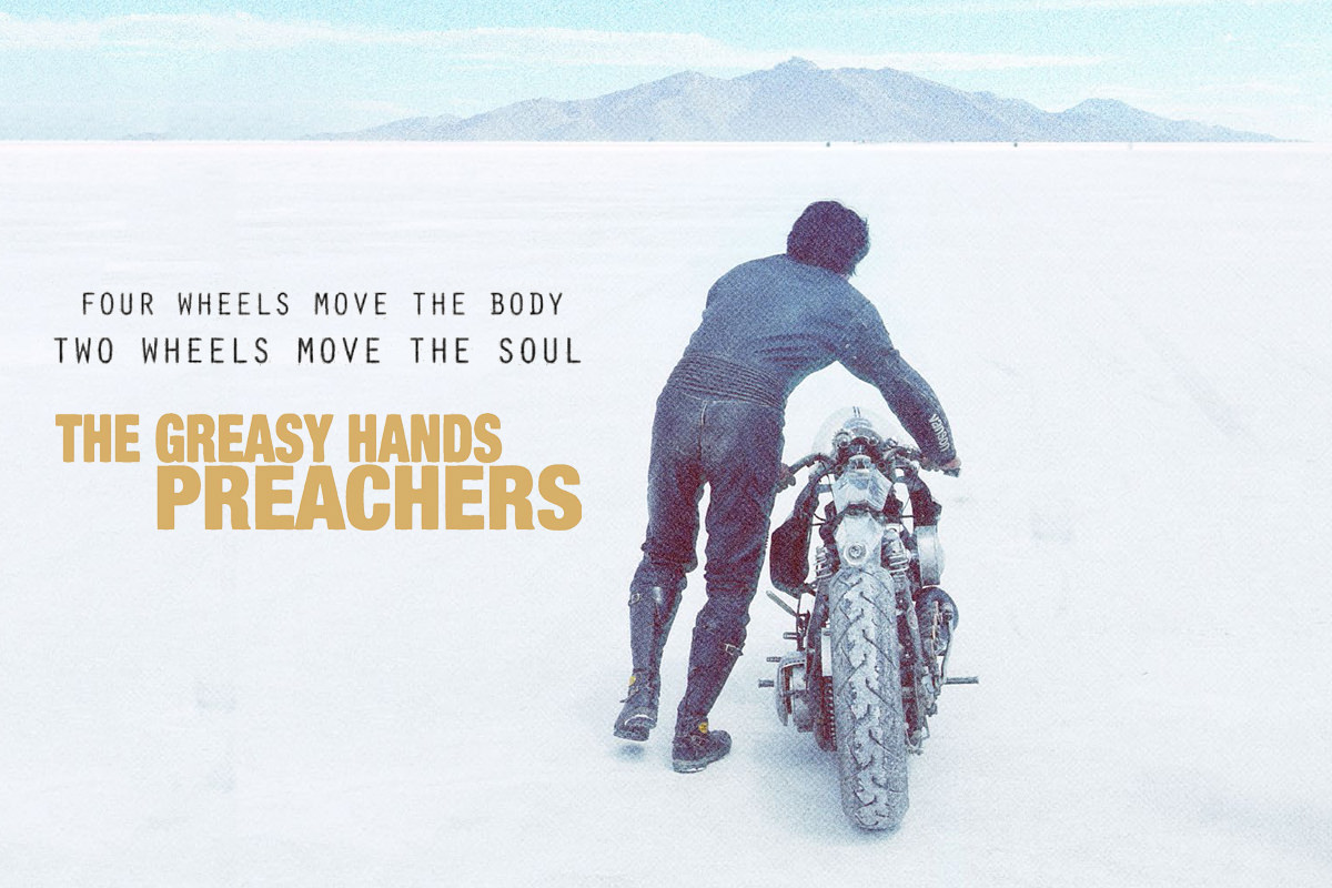 motorcycle-documentary-greasy-hands-preachers