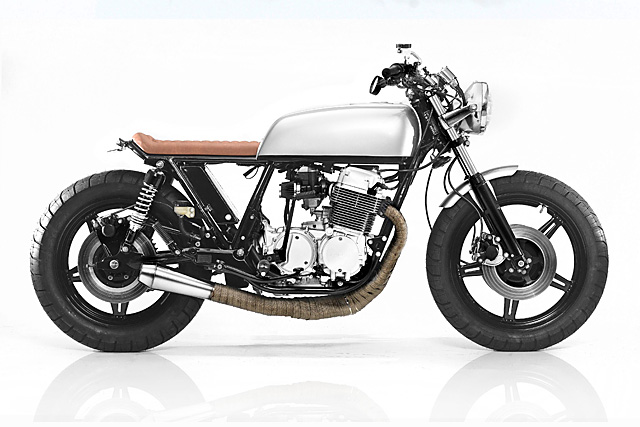 steel_bent_customs_Honda_CB750