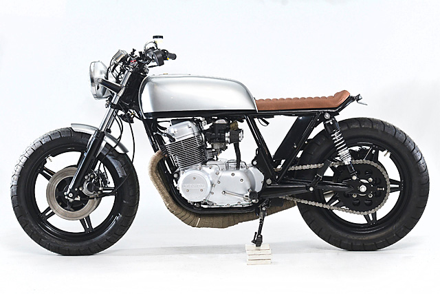 steel_bent_customs_Honda_CB750_2
