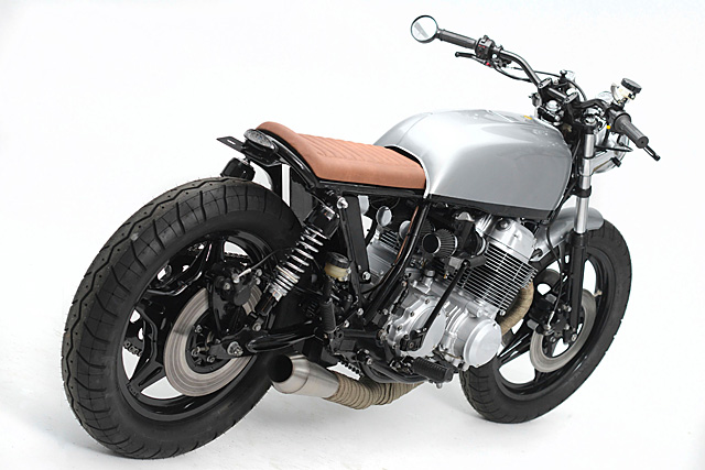 steel_bent_customs_Honda_CB750_4