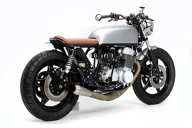 steel_bent_customs_Honda_CB750_5