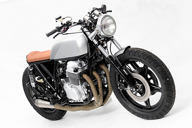 steel_bent_customs_Honda_CB750_8