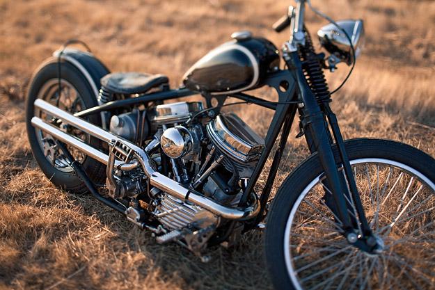 1959-harley-davidson-2