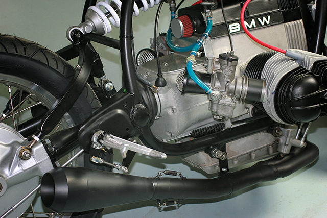 BMW_M100_S_Moto_Motivo_5