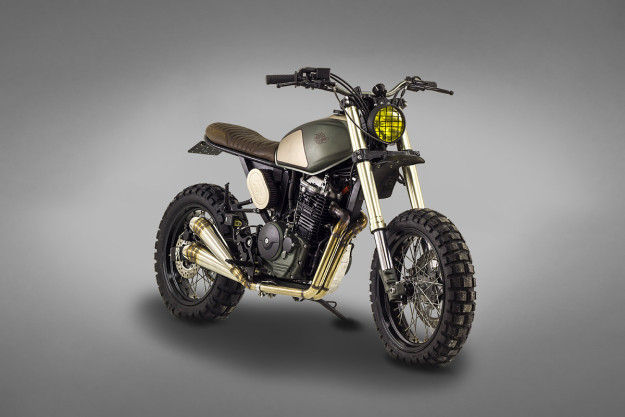 Honda_FMX_650_Muxima_by _Ton-Up_Garage_5