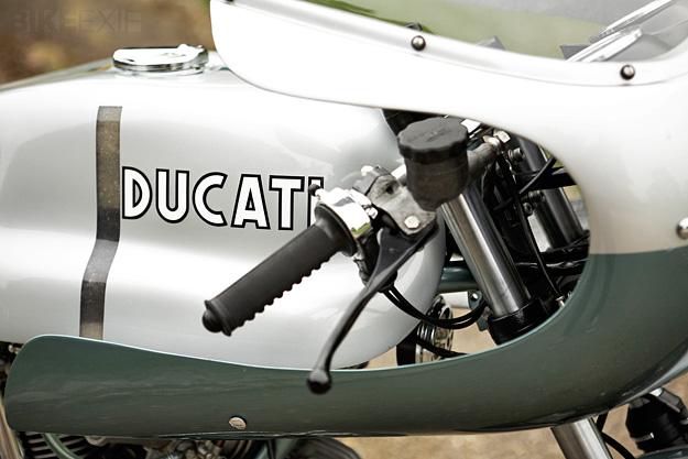 ducati-750ss_5