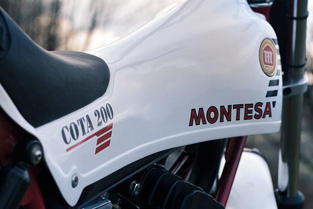 montesa-cota-4