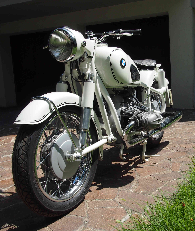 BMW_R69S_13