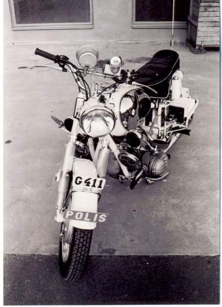 BMW_R69S_police_2