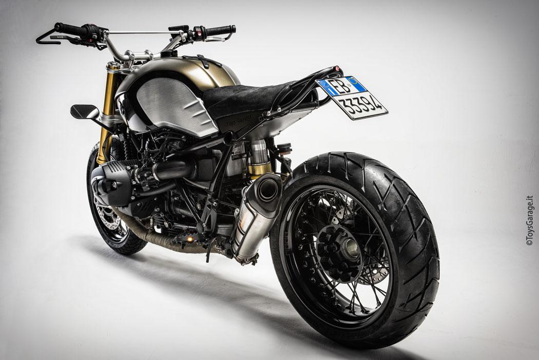 BMW_R_NineT_ToysGarage_5