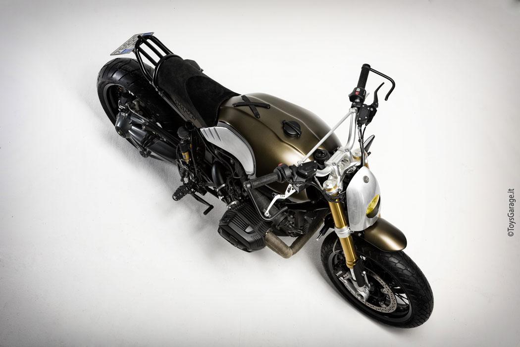 BMW_R_NineT_ToysGarage_6