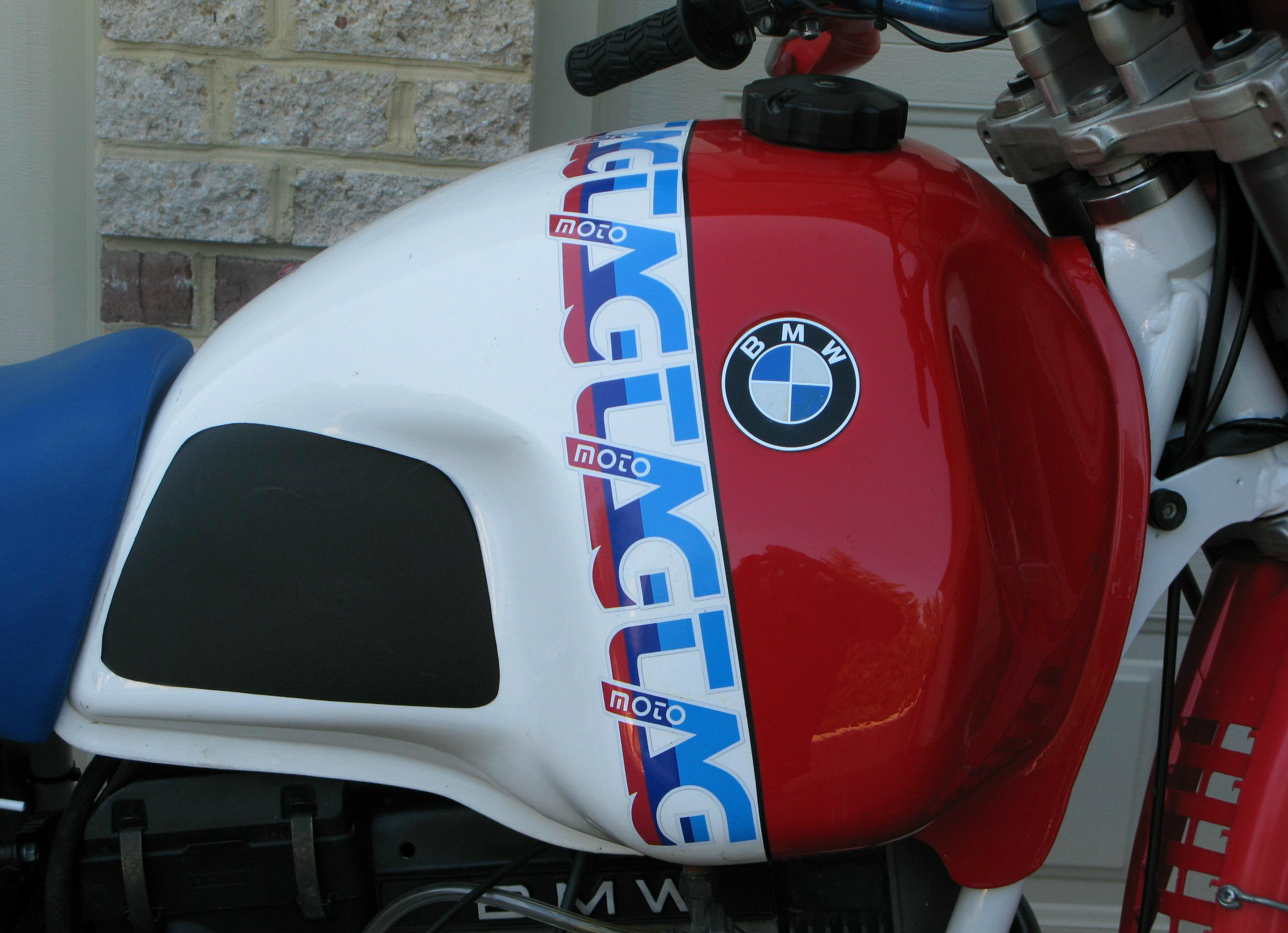 BMW_Tag_dp_4