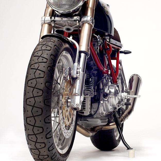 Ducati_SS900_Walt_Siegl_2
